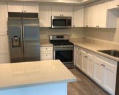 1850 Galway Ln, Newbury Park, CA 91320 4 Bedroom Apartment