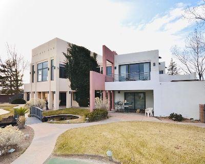 House - Rio Rancho