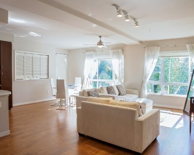 Apartment for Rent in Los Angeles, California, Ref# 4743156