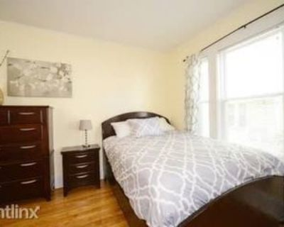 189 Ash St #1, Waltham, MA 02453 2 Bedroom Apartment