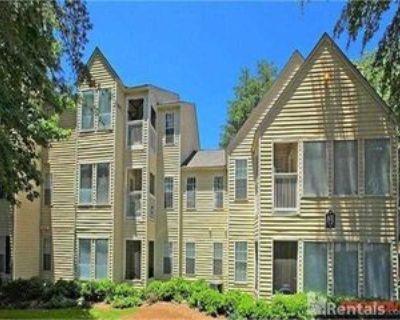 100 Saratoga Dr, Alpharetta, GA 30022 3 Bedroom Apartment