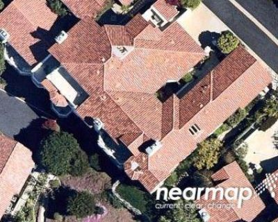 3 Bed 3.0 Bath Preforeclosure Property in Pacific Palisades, CA 90272 - Palisades Dr