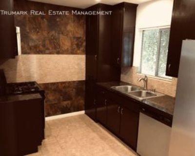 1426 N Hoover St #C, Los Angeles, CA 90027 1 Bedroom Apartment