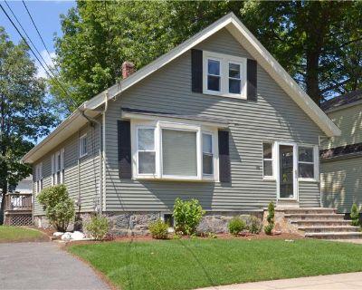 Wonderful West Roxbury Home (MLS# 71731194) By Jay McHugh
