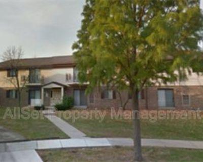 7625 W Donna Ct #3, Milwaukee, WI 53223 2 Bedroom Condo