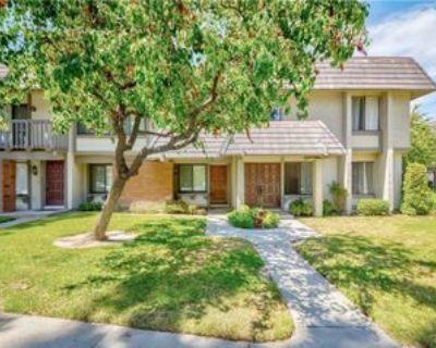 12252 Stillwater Ln, Cerritos, CA 90703 3 Bedroom House