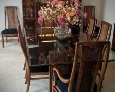 Palos Heights Estate Sale All Items Must Go