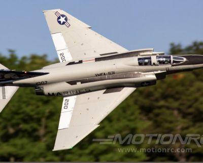 Freewing f4 phantom ghost gray 8s pnp