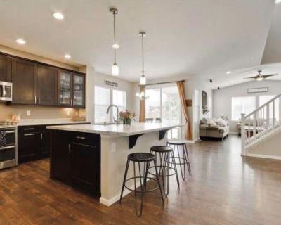 Vrbo Property - Longmont