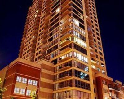 929 Portland Ave #1902, Minneapolis, MN 55404 1 Bedroom Condo
