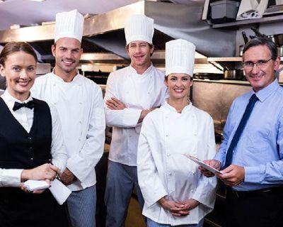Servsafe Online Course | Starfoodsafety