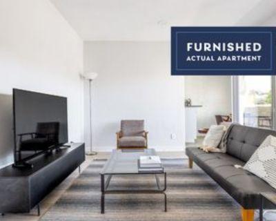 3537 Clarington Ave #2-418, Los Angeles, CA 90034 2 Bedroom Apartment