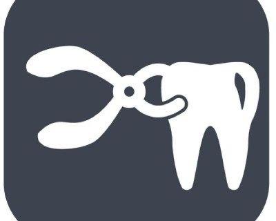 Choose the Right Preventative Dental Care in Aiken, SC