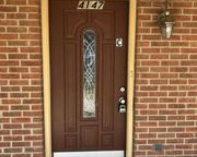 4147 Willard Dr #4147WILLAR, Chattanooga, TN 37416 2 Bedroom Apartment