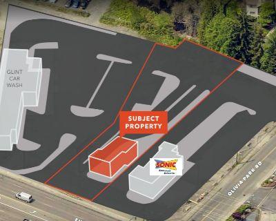 Klein Honda Site