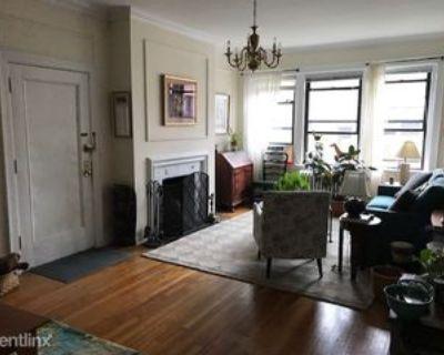 36 36 Park St 6, Brookline, MA 02446 2 Bedroom Apartment