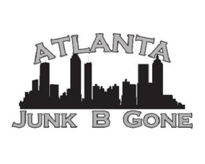 Atlanta Junk B Gone