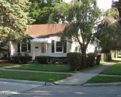 21057 Powers Ave #43, Dearborn Hts, MI 48125 2 Bedroom Apartment