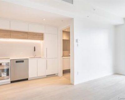 1616 Rue Des Bassins, Montr al, QC H3J None Studio Apartment
