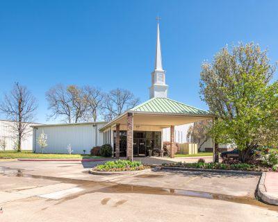 Religious/Educational Campus