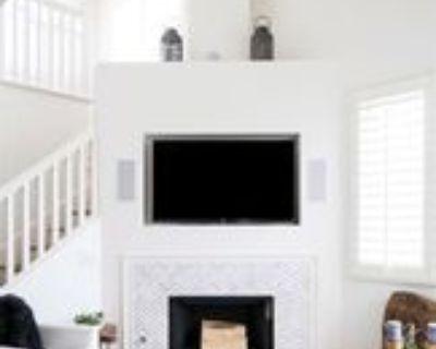 514 Marguerite Avenue 1/2 #1-2, Newport Beach, CA 92625 3 Bedroom Condo