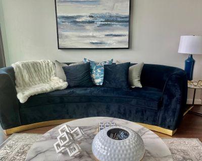 Luxury Apartment - North Buckhead