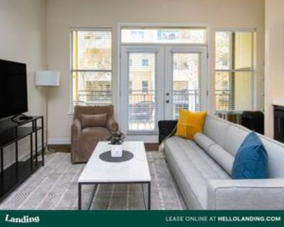 100 Montag Circle.261378 #00152, Atlanta, GA 30307 2 Bedroom Apartment