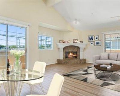 2319 Rockefeller Ln #A, Redondo Beach, CA 90278 4 Bedroom House