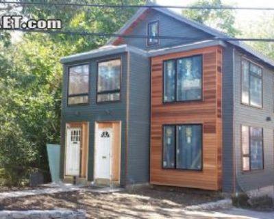 $4500 5 apartment in Roxbury