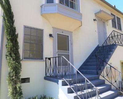 Apartment Rental - 605 Glenwood Rd
