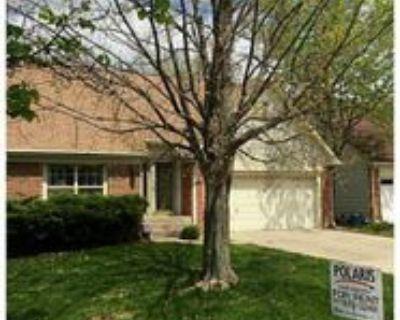 1818 Park North Way, Indianapolis, IN 46260 3 Bedroom House