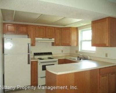 719 W Cherry Ln Apt 3 #Apt 3, State College, PA 16803 2 Bedroom Apartment