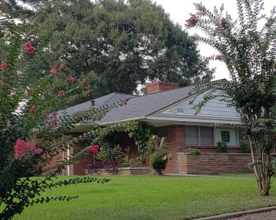 Assisted Living Business For Sale in Conroe, TX!