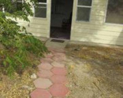 6200 Juniper Rd, Joshua Tree, CA 92252 1 Bedroom House