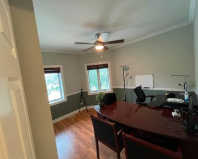Show your talent with your own professional private office., Lyons, IL