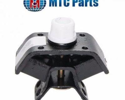 New Rear Engine Mount Mtc 12371-0c010 Fits Toyota Tacoma