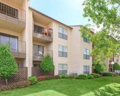 5741 Osuna Rd Ne, Albuquerque, NM 87109 1 Bedroom Apartment