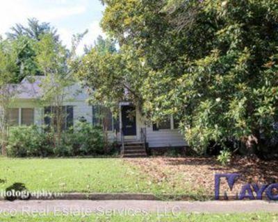 708 Kirby Pl, Shreveport, LA 71104 3 Bedroom House