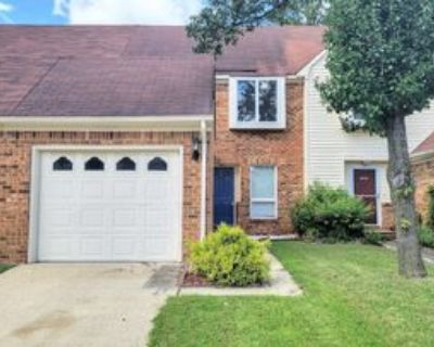 4056 Oak Moss Ct, Chesapeake, VA 23321 2 Bedroom House