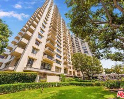 2160 Century Park Ln #1409, Los Angeles, CA 90067 2 Bedroom Apartment