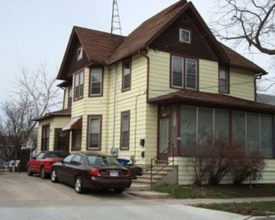709 Frederick St #709, Oshkosh, WI 54901 2 Bedroom Apartment