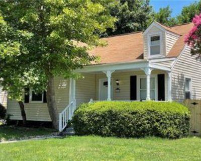 1310 Elm View Ave, Norfolk, VA 23503 4 Bedroom House
