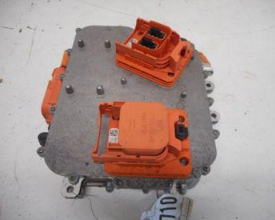 Converter/inverter/charger Bmw I3 14 15