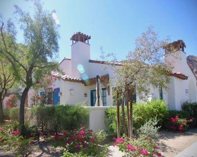 3BR Ranch-Style Home in Legacy Villas at La Quinta Resort! WOOF! #103038 - La Quinta