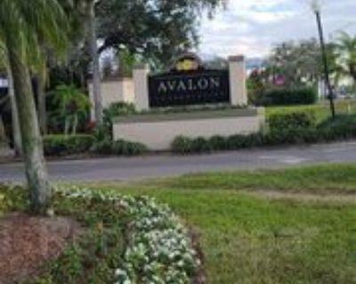 4111 S Semoran Blvd #10, Orlando, FL 32822 1 Bedroom Condo