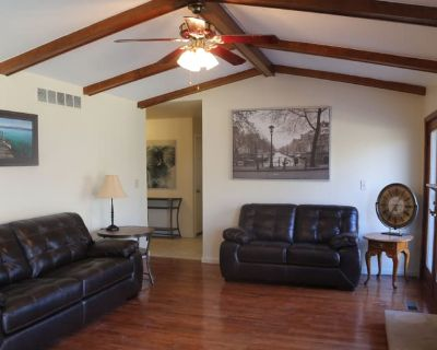 Private room with own bathroom - Willis , MI 48191