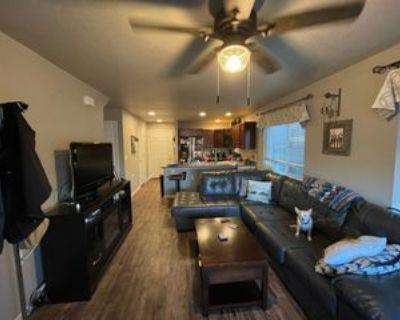 2586 Trio Falls Dr, Loveland, CO 80538 2 Bedroom House