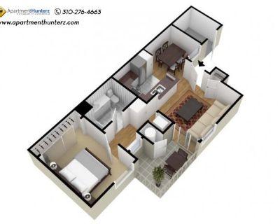 Apartment for Rent in Indio, California, Ref# 3290537
