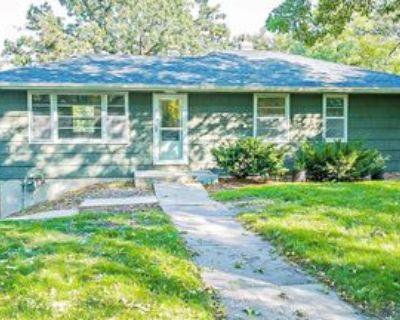 8021 Thomas Ln, Bloomington, MN 55431 3 Bedroom House