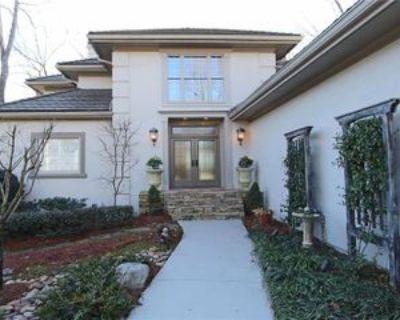 4215 Fairway Villas Dr #0, Johns Creek, GA 30022 5 Bedroom House